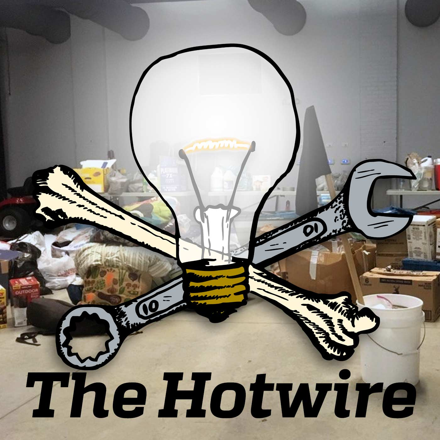 The Hotwire #37: September 19, 2018