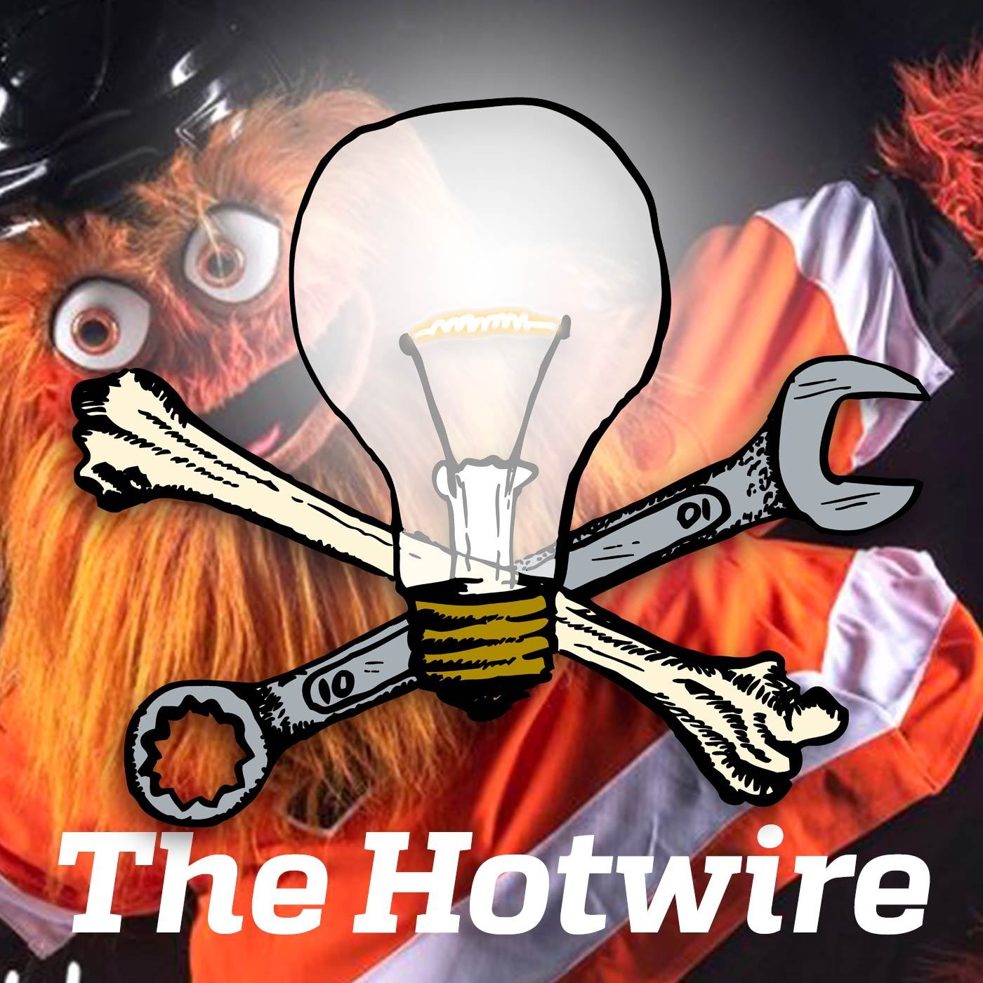 The Hotwire #40: October 10, 2018